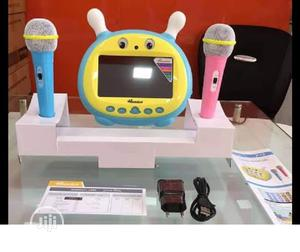 Wintouch K79 Kid Tablet With Mic, 1GB RAM,16GB ROM WIFI | Toys for sale in Lagos State, Ikeja