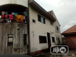 For SALE: 5 Bedroom Duplex Off Adageorge, Portharcourt   Houses & Apartments For Sale for sale in Rivers State, Port-Harcourt