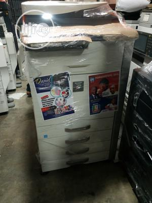 Sharp Mx-5112n | Printers & Scanners for sale in Lagos State, Surulere