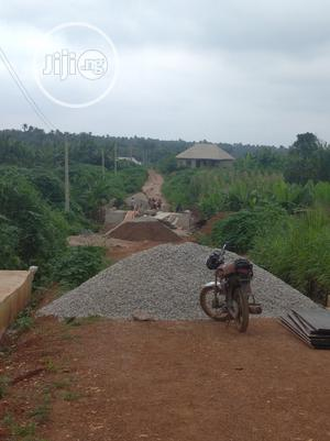Land at Osogbo | Land & Plots For Sale for sale in Osun State, Osogbo