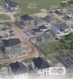 Plots of Land for Sale With Cofo in Eleko Ibeju Lekki Lagos | Land & Plots For Sale for sale in Lagos State, Ibeju