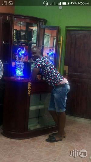 Execeutive Bar   Furniture for sale in Lagos State, Ilupeju