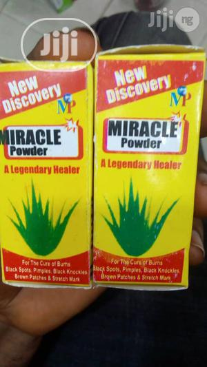 Miracle Powder | Skin Care for sale in Lagos State, Alimosho
