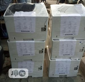Canon Printer Black And White | Printers & Scanners for sale in Lagos State, Surulere