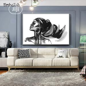 Artwork With Frames   Home Accessories for sale in Lagos State, Lekki