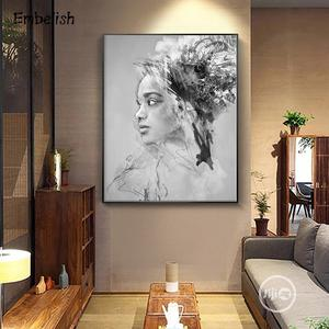 Artwork With Frames   Home Accessories for sale in Lagos State, Ajah