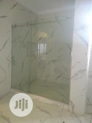 Shower Cubicle 10mm Glass | Plumbing & Water Supply for sale in Abuja (FCT) State, Jabi