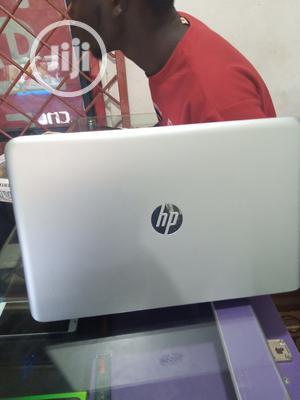 Laptop HP Envy 15 8GB Intel Core I5 SSD 750GB | Laptops & Computers for sale in Kaduna State, Kaduna / Kaduna State