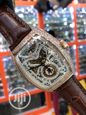 Franck Muller   Watches for sale in Lagos State, Lagos Island (Eko)