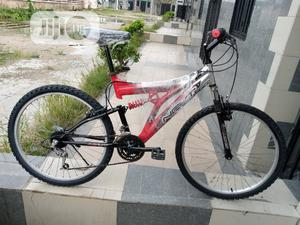 Next Sport Bicycle 26 | Sports Equipment for sale in Lagos State, Surulere