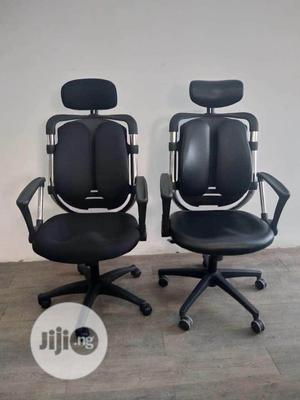 Executive Office Chair   Furniture for sale in Lagos State, Lekki