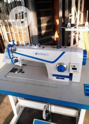 SUMO Direct Drive Industrial Straight Sewing Machine   Home Appliances for sale in Lagos State, Mushin