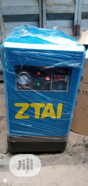 Air Dryer For Compressor A 1 Inch | Manufacturing Equipment for sale in Lagos State, Lekki