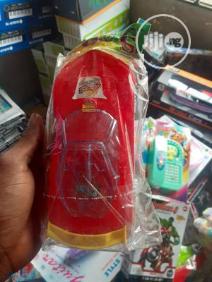 Push Car Toy 12pacs | Toys for sale in Lagos State, Lagos Island (Eko)