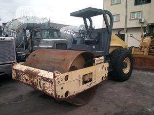 Bomang Compact Roller 15 Tons   Heavy Equipment for sale in Lagos State, Amuwo-Odofin