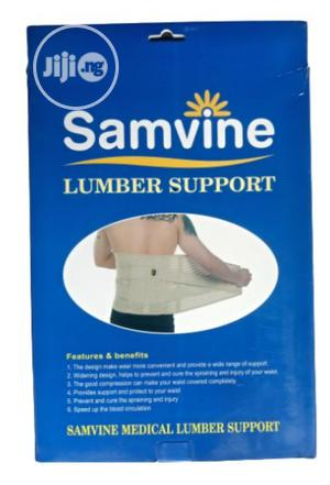 Waist Trimmer   Tools & Accessories for sale in Lagos State, Surulere