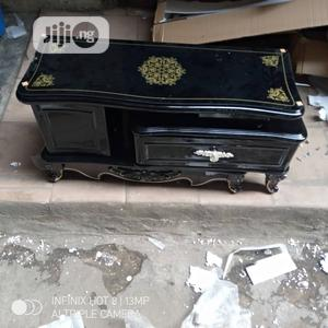 Royal Design TV Stand | Furniture for sale in Rivers State, Port-Harcourt