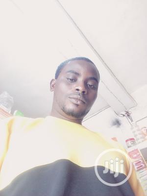 Customer Service Representative | Customer Service CVs for sale in Oyo State, Ibadan