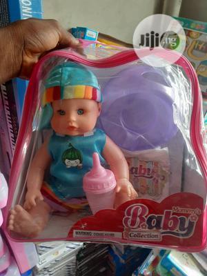 Boy Baby Doll | Toys for sale in Lagos State, Lagos Island (Eko)