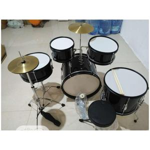 Children Drum Set | Musical Instruments & Gear for sale in Lagos State, Ojo