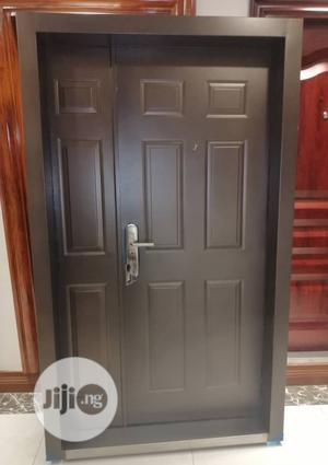 4ft China Door | Doors for sale in Lagos State, Orile