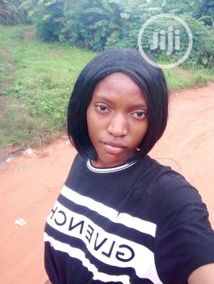 Nanny/Housekeeping   Housekeeping & Cleaning CVs for sale in Anambra State, Awka