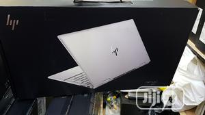 New Laptop HP Envy 15 8GB Intel Core i5 SSD 256GB | Laptops & Computers for sale in Lagos State, Ikeja