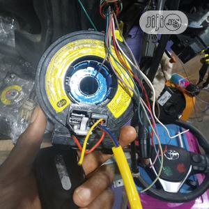Horn Sensor For KIA And Hyundai | Vehicle Parts & Accessories for sale in Anambra State, Onitsha