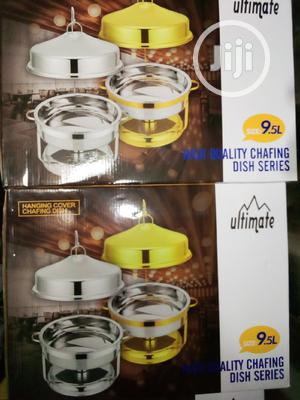 Hanging Chaffing Dishes | Kitchen Appliances for sale in Lagos State, Lagos Island (Eko)