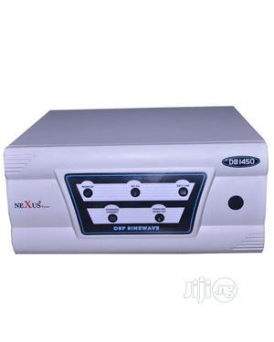 Nexus Pure Sinewave Inverter | Electrical Equipment for sale in Lagos State, Oshodi