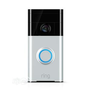 Bose Wi-fi Video Doorbell | Home Appliances for sale in Lagos State, Ikeja