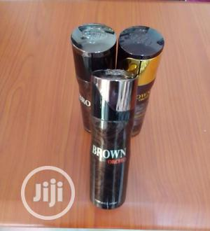 Brown Orchid Body Spray | Bath & Body for sale in Abuja (FCT) State, Central Business District