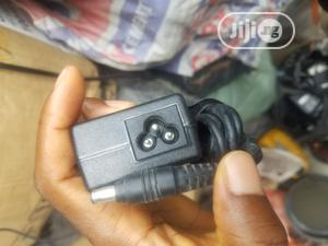 Follow Come 90watt Samsung Charger | Computer Accessories  for sale in Lagos State, Ikeja