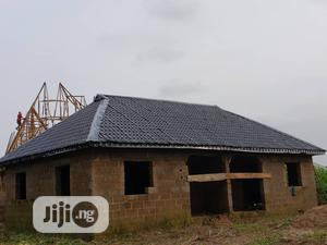 Quality Aluminium Roofing Sheets | Building Materials for sale in Lagos State, Agege