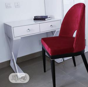 Dressing Table | Furniture for sale in Lagos State, Ajah