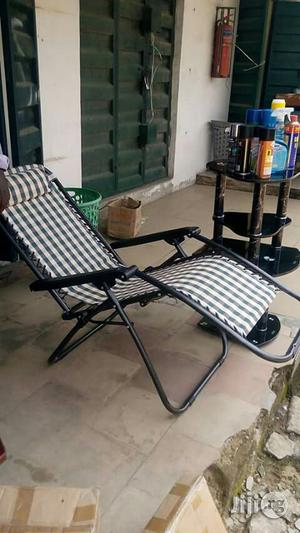 Relaxation Chair   Furniture for sale in Lagos State, Ilupeju