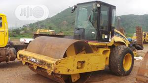 Caterpillar Roller | Heavy Equipment for sale in Lagos State, Ajah
