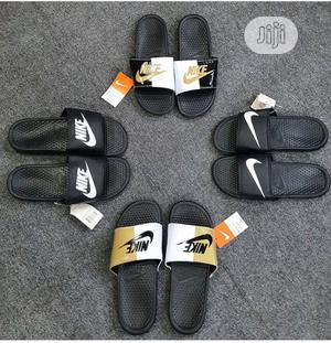 Quality Slides   Shoes for sale in Abuja (FCT) State, Jabi