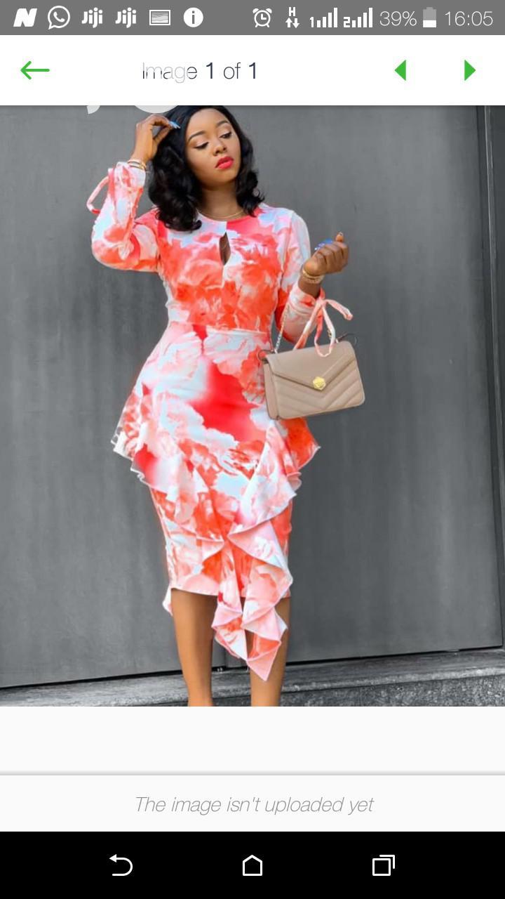 New Female Dress   Clothing for sale in Lagos Island (Eko), Lagos State, Nigeria