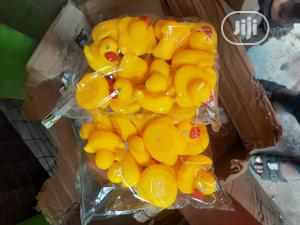 Rattle For Baby | Toys for sale in Lagos State, Lagos Island (Eko)