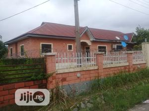 3 Bedroom Semi Detached Bungalow At Kubwa For Sale | Houses & Apartments For Sale for sale in Abuja (FCT) State, Kubwa