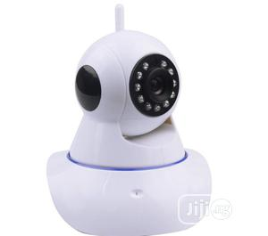 Wifi Surveillance Security Camera | Security & Surveillance for sale in Osun State, Osogbo