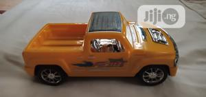 Automatic Top Racing Car   Toys for sale in Lagos State, Agboyi/Ketu