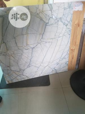 80x80cm Classic Porcelain Tiles | Building Materials for sale in Lagos State, Orile