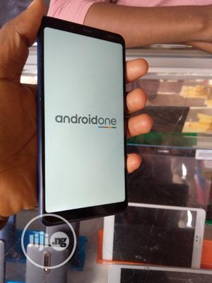 Nokia 3.1 Plus 32 GB Blue   Mobile Phones for sale in Lagos State, Ikeja