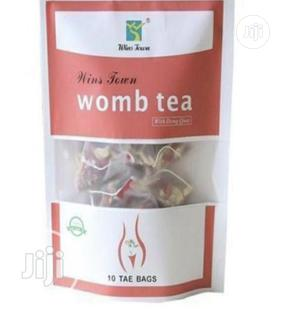 Womb Detox Tea | Vitamins & Supplements for sale in Lagos State, Alimosho