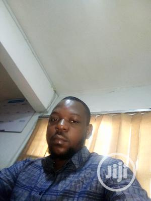 Customer Service Representative   Office CVs for sale in Lagos State, Agege