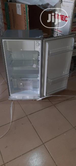 Hisense Refrigerator 100L   Kitchen Appliances for sale in Abuja (FCT) State, Central Business District