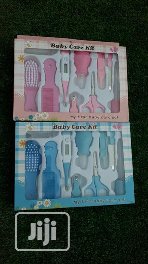 Baby Care Kit   Baby & Child Care for sale in Lagos State, Lekki