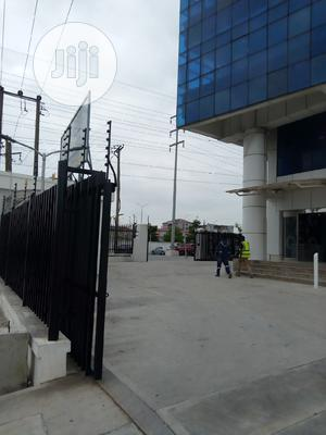 Serviced Furnished Office Space for Lease on Monthly Plan | Commercial Property For Rent for sale in Lagos State, Lekki